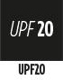 RG-UPF20