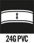 T-24GPVC