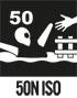 V-50N