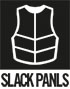 V-SLACK