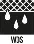 V-WDS