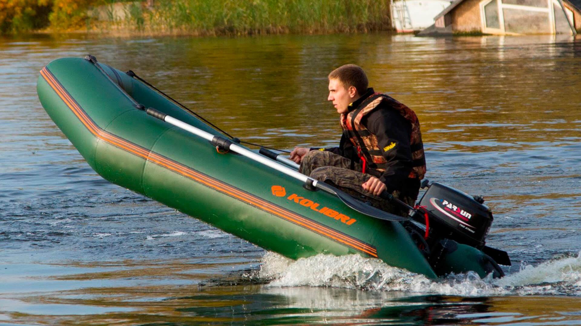 Надувная лодка Колибри КМ-300D, Надувная лодка Колибри КМ-300D, Надувная лодка Kolibri KM-300D, Надувная лодка Kolibri KM-300D, KOLIBRI KM-300D, Колибри KM-300D, KOLIBRI KM 300D, KM-300D, KOLIBRI KM300D, KM300D, Надувная лодка KOLIBRI, Надувная лодка Колибри, Колибри Профи, Разборная лодка, Складная лодка, надувная лодка с транцем, надувная лодка для рыбалки, надувная лодка пвх, лодка пвх