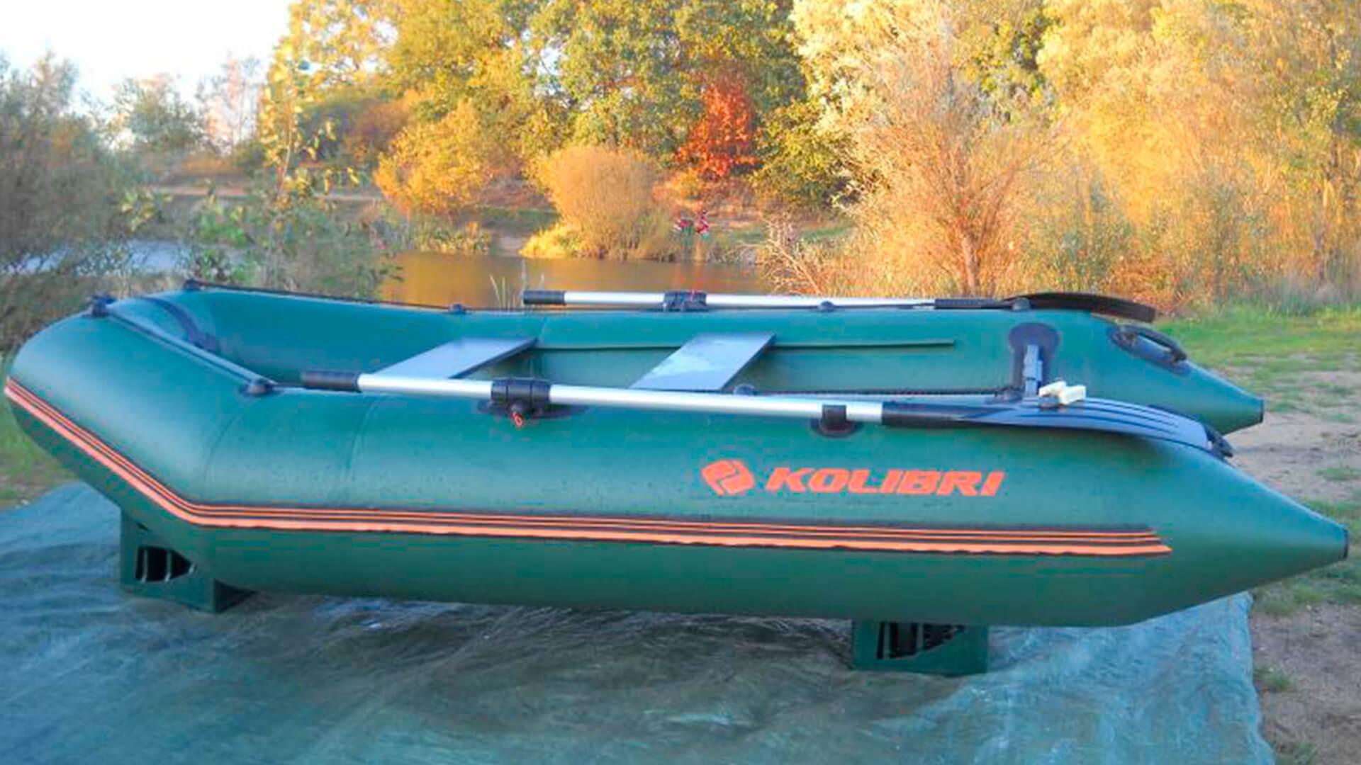 Надувная лодка Колибри КМ-330, Надувная лодка Колибри КМ-330, Надувная лодка Kolibri KM-330, Надувная лодка Kolibri KM-330, KOLIBRI KM-330, Колибри KM-330,  KOLIBRI KM 330, KM-330, KOLIBRI KM330, KM330, Надувная лодка KOLIBRI, Надувная лодка Колибри, Разборная лодка, Складная лодка, надувная лодка с транцем, надувная лодка для рыбалки, надувная лодка пвх, лодка пвх