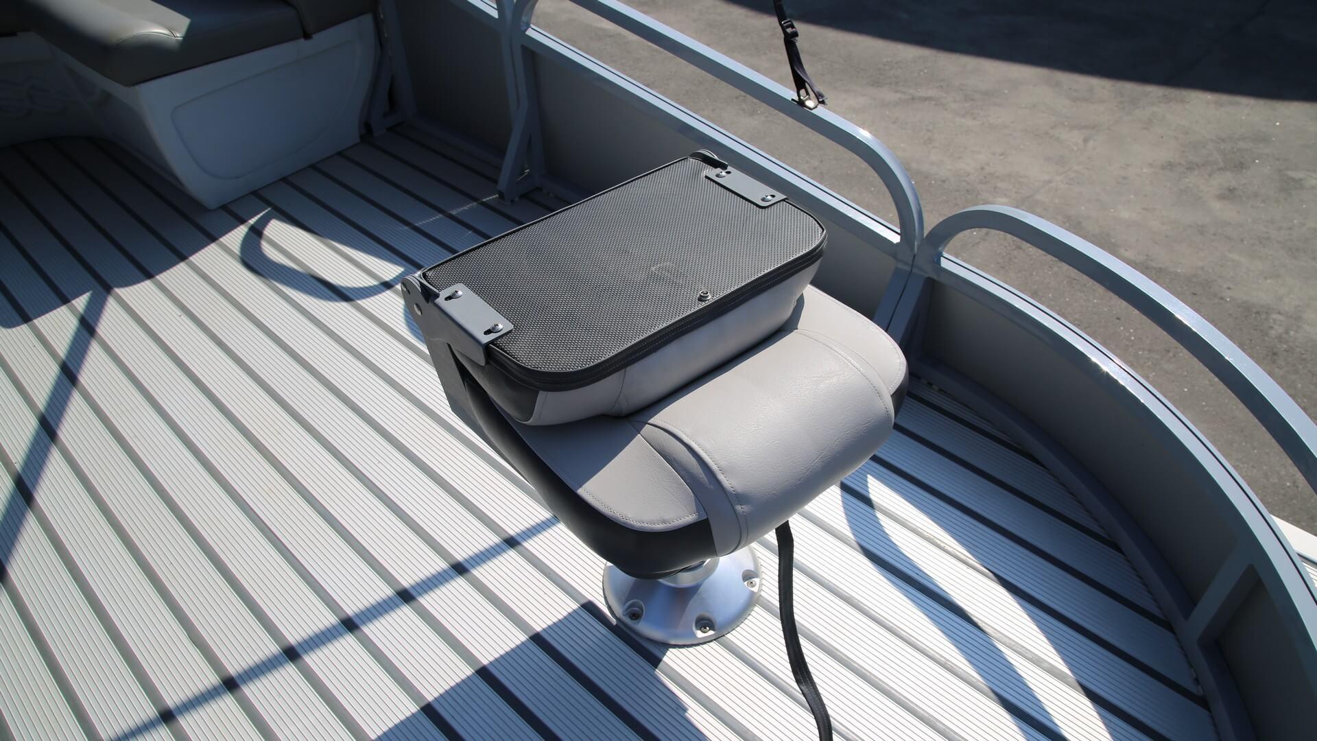 Понтонный катер KOLIBRI P-500F Fishing, Понтонный катер KOLIBRI P-500F, Понтонный катер KOLIBRI, Понтонный катер, Понтон, Катамаран, KOLIBRI, понтонний катер, понтон алюминиевый