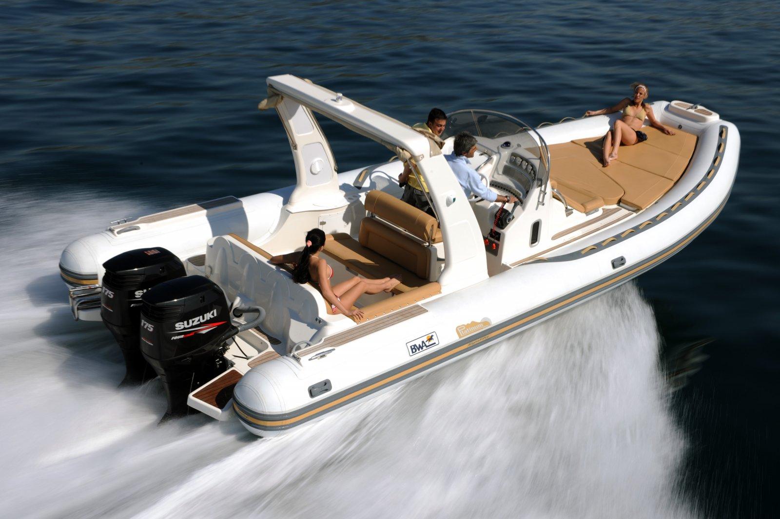 лодочный мотор suzuki ds-8a инструкция