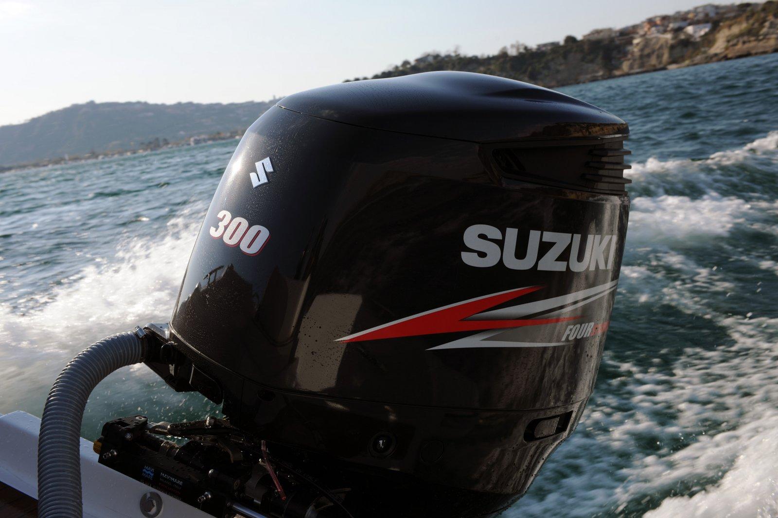 купить подвесные лодочные моторы 300 л.с