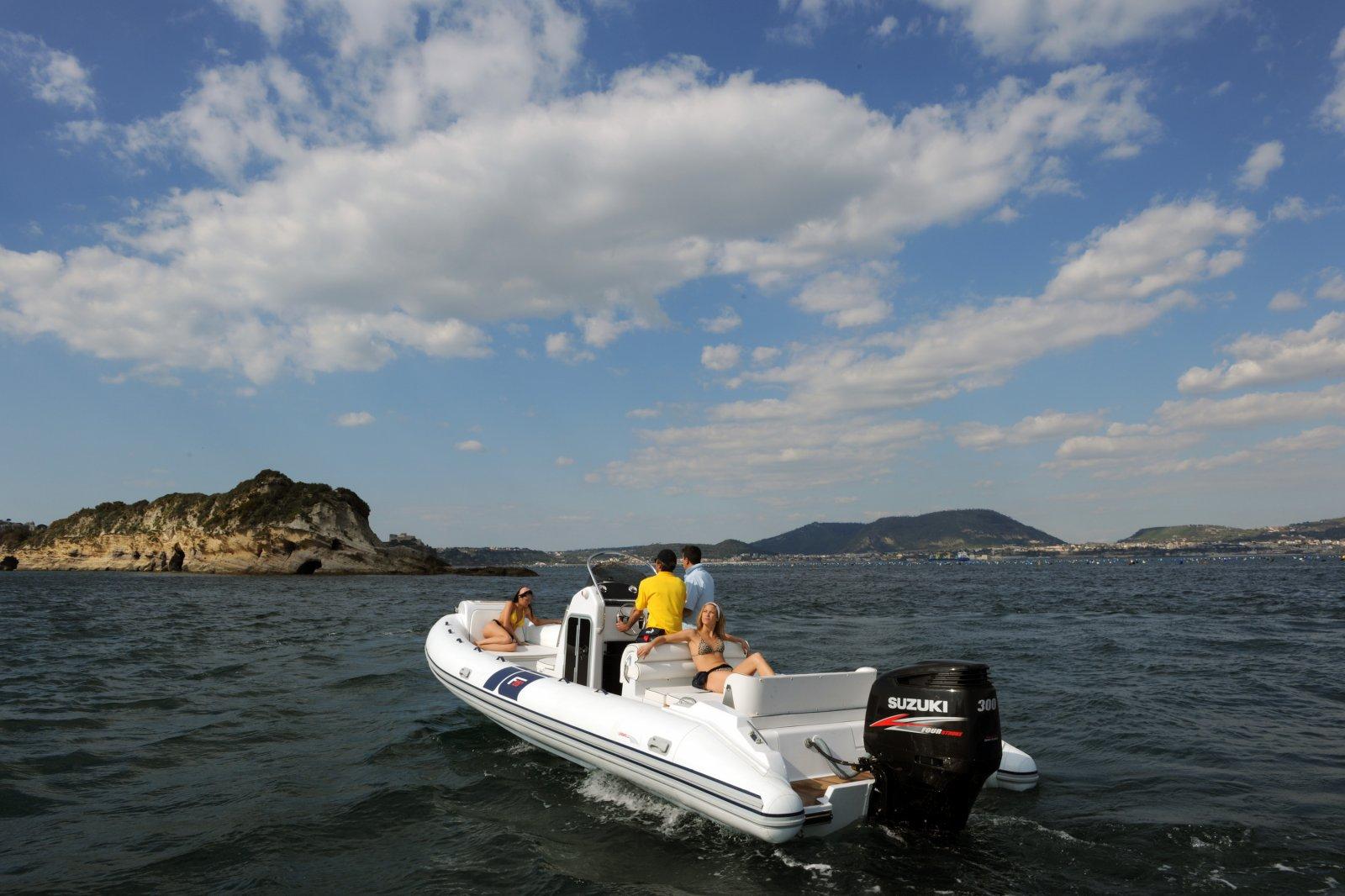 лодочные моторы suzuki 300