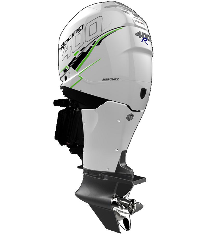 mercury лодочные моторы википедия