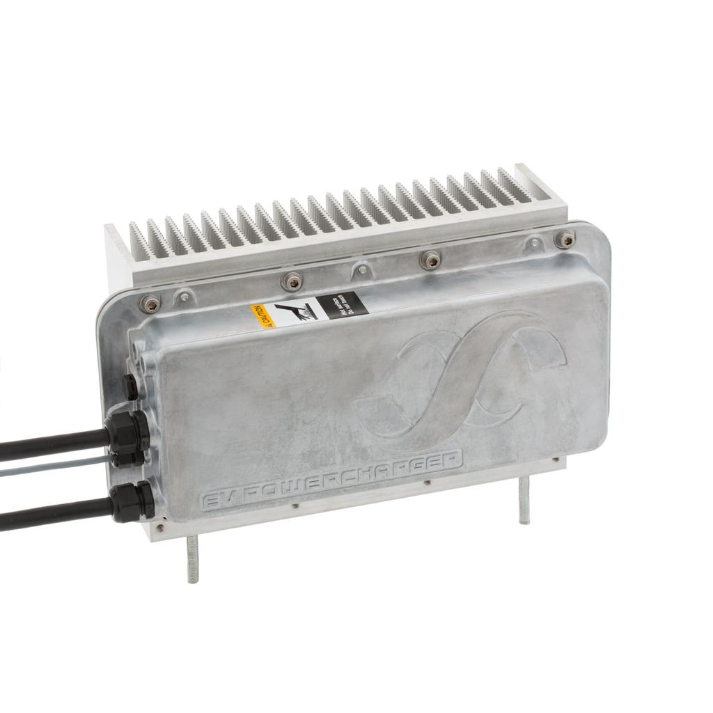 Зарядка, высокого напряжения, Deep Blue, Charger, hight-voltage, battery
