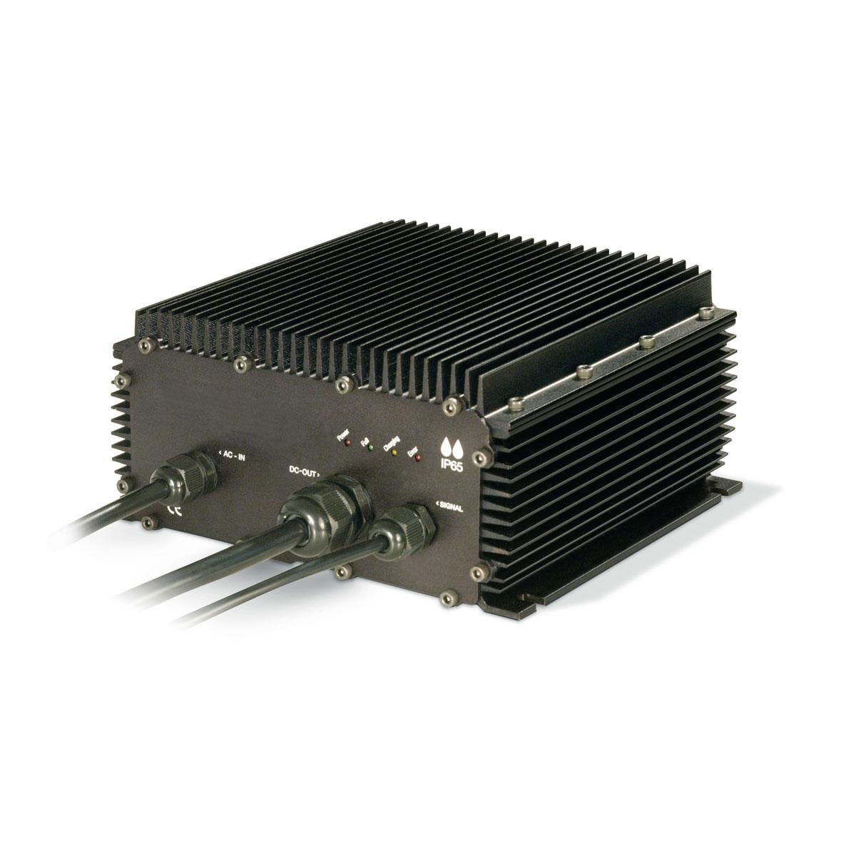 Fast сharger, Power, 26-104, зарядное устройство