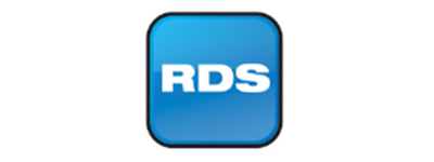RDS Tuner