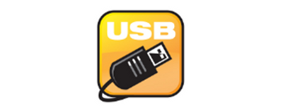 USB Playback