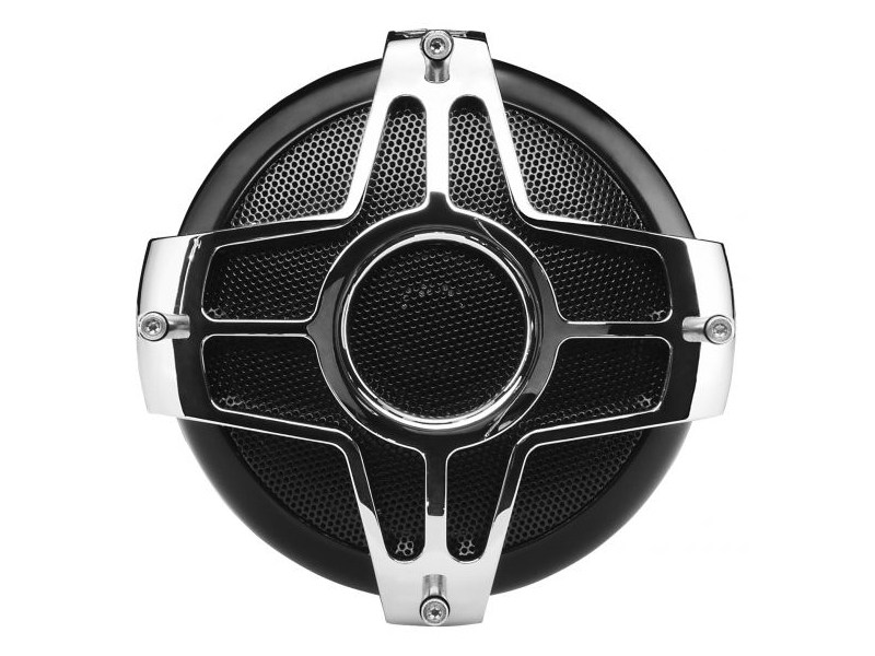 BOSS Marine MC440B, BOSS MC440B, MC440B, BOSS Audio MC440B, Boss Audio Systems MC440B, BOSS Audio Marine MC440B, аудиосистема для мотоцикла, аудиосистема на мотоцикл, музыка на мотоцикл, BLUETOOTH 600 WATTS MAX POWER ALL-TERRAIN SPEAKER AND AMPLIFIER SYSTEM