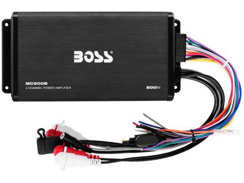 BOSS Audio Marine ASK902B.6, BOSS Marine ASK902B.6, BOSS Audio Systems ASK902B.6, BOSS Audio ASK902B.6, BOSS ASK902B.6, ASK902B.6, морская магнитола, BOSS Audio Systems, BOSS Audio, BOSS Marine, магнитола BOSS Marine, морская магнитола BOSS