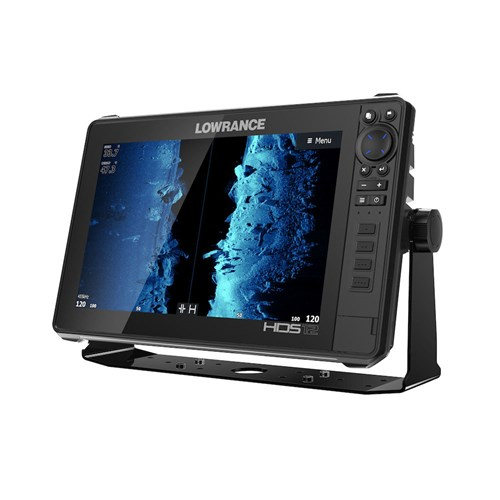 Lowrance HDS-12 Live Active Imaging, Lowrance HDS-12 Live, Active Imaging, Эхолот с GPS, картплоттер, Сенсорный эхолот, картплоттер Lowrance, Lowrance HDS12 Live, Lowrance HDS 12 Live, HDS-12 Live, HDS12 Live, HDS 12 Live, TOUCHSCREEN FISHFINDER, CHARTPLOTTER