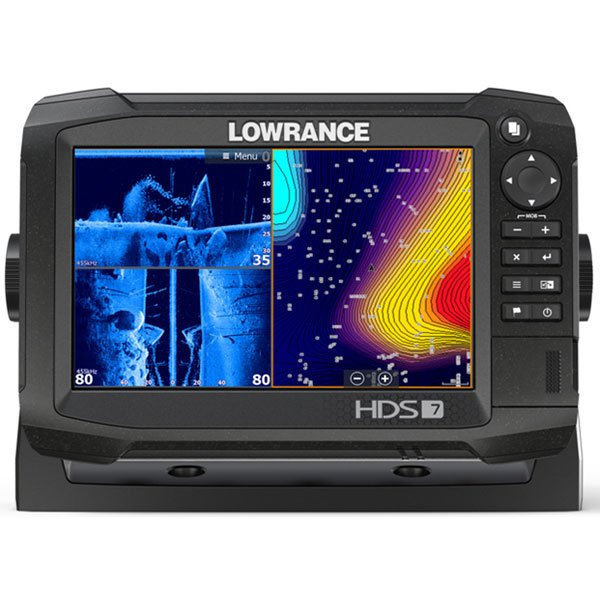 Lowrance HDS-7 Carbon,  Эхолот с GPS, картплоттер, Сенсорный эхолот, картплоттер Lowrance, Lowrance HDS7 Carbon, Lowrance HDS 7 Carbon, HDS-7 Carbon, HDS7 Carbon, HDS 7 Carbon, TOUCHSCREEN FISHFINDER, CHARTPLOTTER