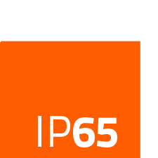 IP CERTIFICATION