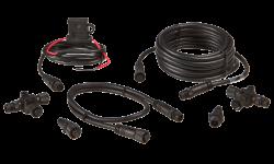 000-0124-69, NMEA 2000 Starter Kit, N2K-EXP-KIT RD