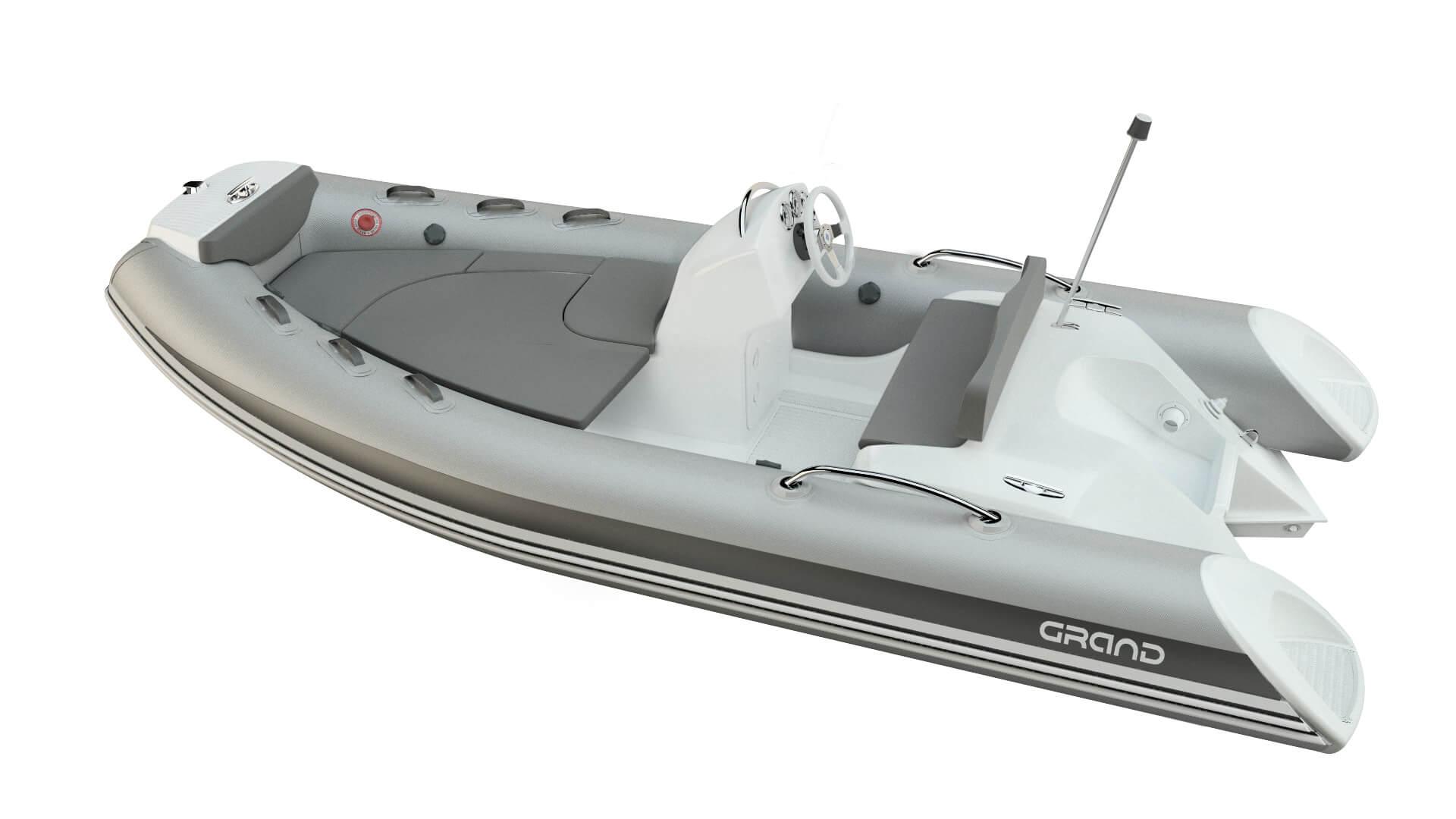 Надувная лодка GRAND Golden Line G480EF,  GRAND Golden Line G480EF,  GRAND G480EF, Надувная лодка GRAND Golden Line G480,  GRAND Golden Line G480,  GRAND G480, Надувная лодка GRAND, Надувная лодка с жестким дном,  Rigid Inflatable Boats, RIB