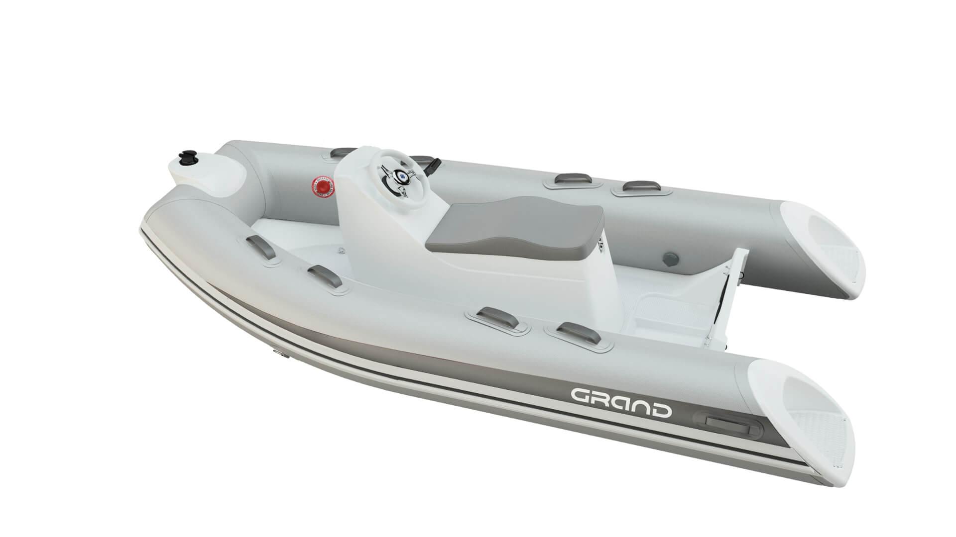 Надувная лодка с жестким дном GRAND Silver Line S300S, Надувная лодка GRAND Silver Line S300S, GRAND Silver Line S300SF, GRAND Silver Line S300S, GRAND S300SF, GRAND S300S, GRAND S300, Надувная лодка GRAND, Надувная лодка ГРАНД, Надувная лодка с жестким дном, RIB, Rigid Inflatable Boats