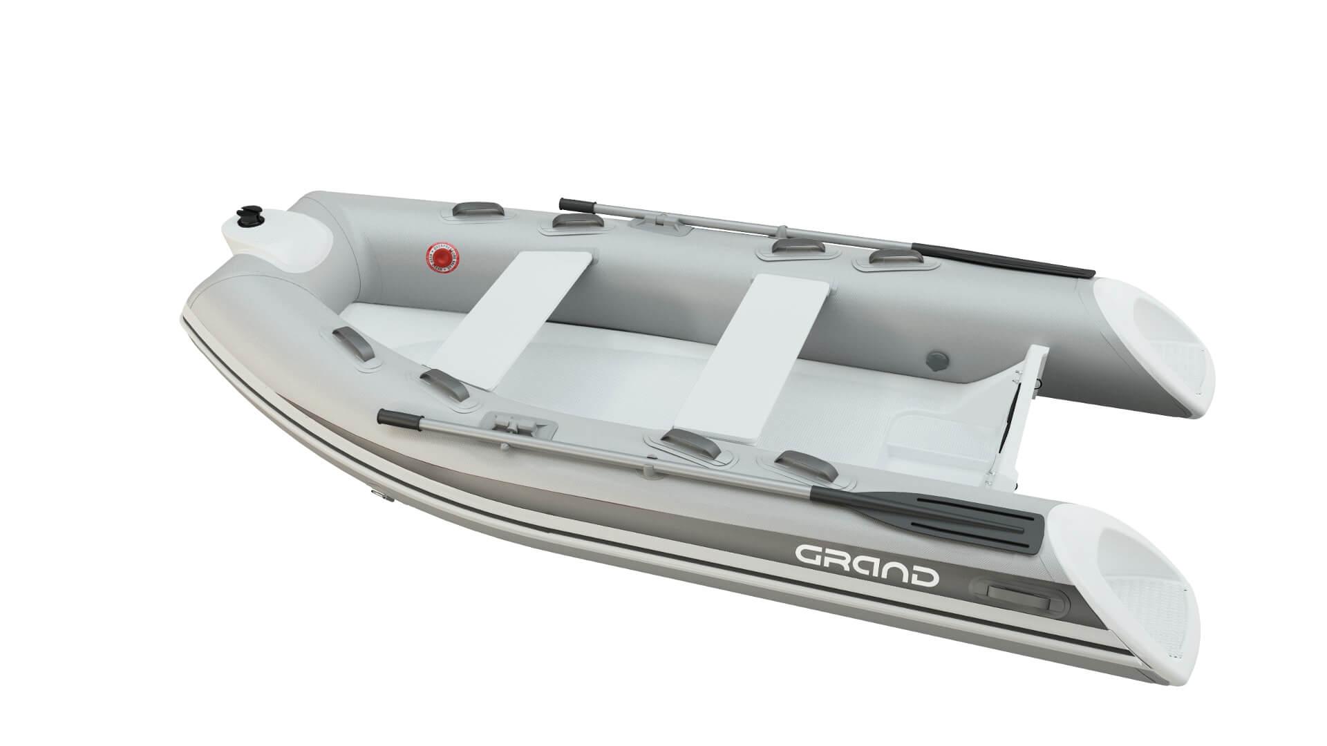Надувная лодка с жестким дном GRAND Silver Line S330, Надувная лодка GRAND Silver Line S330, GRAND Silver Line S330, GRAND S330, GRAND Silver Line S330F, GRAND S330F,Надувная лодка GRAND, Надувная лодка ГРАНД, Надувная лодка с жестким дном, RIB, Rigid Inflatable Boats