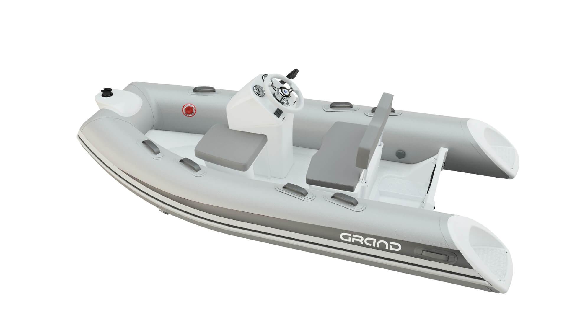 GRAND Silver Line S330L, GRAND S330L, S3330NL, GRAND Silver Line S330L, GRAND Silver Line S330L, GRAND S330L, GRAND S330L, S330L, S330L, Надувная лодка GRAND, Надувная лодка ГРАНД, Надувная лодка с жестким дном, RIB, Rigid Inflatable Boats