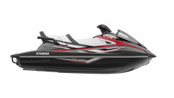 Yamaha VX, Yamaha VX Cruiser HO, Yamaha VX Cruiser High Output, Водный мотоцикл Yamaha VX Cruiser HO, гидроцикл Yamaha VX Cruiser HO, Водный мотоцикл Yamaha VX Cruiser High Output, гидроцикл Yamaha VX Cruiser High Output