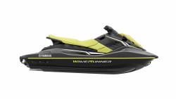 Yamaha EX, Yamaha EX Sport, Водный мотоцикл Yamaha EX Sport, гидроцикл Yamaha EX Sport