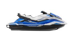 Yamaha FX Cruiser SVHO, Водный мотоцикл Yamaha FX Cruiser SVHO, гидроцикл Yamaha FX Cruiser SVHO