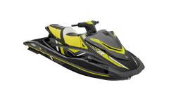 GP1800R HO, Yamaha GP, Yamaha GP1800R HO, Yamaha GP, Водный мотоцикл Yamaha GP1800R HO, гидроцикл Yamaha GP1800R HO