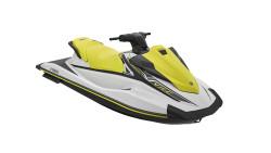 2020-WaveRunners-Yamaha-VX-C-EU-White_with_Lime_Yellow