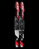 Allegre Combo Skis JOBE, Allegre Combo Water Ski JOBE - Водные лыжи