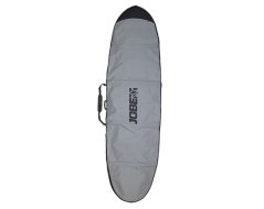 Чехол для SUP Bamboo SUP Bag 10.6 JOBE 220015002