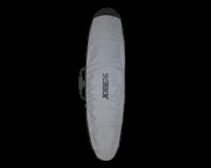Чехол для SUP Bamboo SUP Bag 11.6 JOBE 220015003