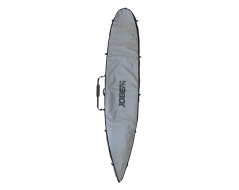 Чехол для SUP Bamboo SUP Bag 12.6 JOBE 220015007