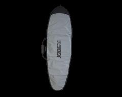 Чехол для SUP Bamboo SUP Bag 9.4 JOBE 220016001