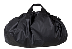 Wet Gear Bag JOBE, 220013001, JOBE 220013001, 220017001, JOBE 220017001, Сумка для мокрых вещей, Сумка-мешок для мокрых вещей