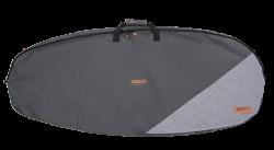 Multi Bag JOBE, Multi Position Board Bag JOBE, 220017002, Защитный универсальный чехол для доски, Защитный универсальный чехол для водной доски, Защитный чехол для ниборда, защитный чехол для вейка, защитный чехол для omnia, сумка для вейка, сумка для вейкборда, сумка для ниборда, сумка для omnia