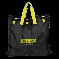 Tube Bag 1-2 Person JOBE, Towable Bag 1-2 Person JOBE, 220816001, JOBE 220816001, 220810013, JOBE 220810013, Сумка для надувных водных аттракционов, защитный чехол для водных аттракционов, сумка для водной плюшки
