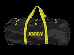 Tube Bag 3-5 Person JOBE, Towable Bag 3-5 Person JOBE, 220816002, JOBE 220816002, Сумка для надувных водных аттракционов, защитный чехол для водных аттракционов, чехол для плюшки, сумка для плюшки