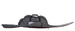 Slalom Bag Padded JOBE, Padded Slalom Ski Bag 65 JOBE, 221117002, Защитный чехол для водных лыж, Чехол для слаломной водной лыжи, чехол для монолыжи, сумка для слаломной водной лыжи, сумка для монолыж