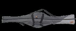 Combo Waterski Bag JOBE, Combo Bag JOBE, 221217001, Jobe 221217001, Защитный чехол для водных лыж, Чехол для водных лыж, сумка для водных лыж