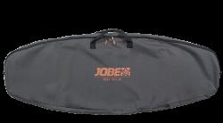 Basic Wakeboard Bag JOBE, 221317001, чехол для вейка, чехол для вейкборда, Защитный чехол для вейка, Защитный чехол для вейкборда, сумка для вейка, сумка для вейкборда