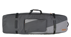 Wake Trailer Bag JOBE, 221317003, чехол для вейка, чехол для вейкборда, Защитный чехол для вейка, Защитный чехол для вейкборда, сумка для вейка, сумка для вейкборда, сумка для вейков на колесах, сумка для досок на колесах, сумка для вейкбордов на колесах