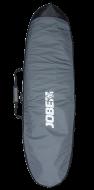 SUP Board Bag 9.4 Jobe