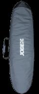 SUP Board Bag 10.6 JOBE, JOBE 222017002, 222017002, SUP Bag, чехол для SUP, защита для водной доски, чехол для транспортировки, чехол для хранения