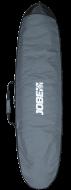 SUP Board Bag 11.6 JOBE, JOBE 222017003, 222017003, SUP Bag, чехол для SUP, защита для водной доски, чехол для транспортировки, чехол для хранения