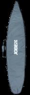 SUP Board Bag 12.6 JOBE, JOBE 222017004, 222017004, SUP Bag, чехол для SUP, защита для водной доски, чехол для транспортировки, чехол для хранения