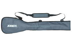 All In One Paddle Bag JOBE, JOBE 222017005, 222017005, SUP Bag, чехол для SUP, защита для водной доски, чехол для транспортировки, чехол для хранения
