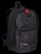 Backpack JOBE, 224313002, JOBE 224313002, Рюкзак, Рюкзак Jobe, Backpack, водонепроницаемый рюкзак, рюкзак с водоотталкивающим эффектом, рюкзак для пляжа